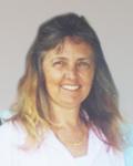 Heather Thrall