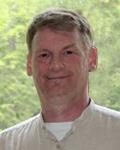 Dave Shipman