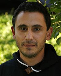 Tigran Apikyan